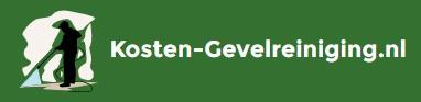 Kosten-Gevelreiniging.nl